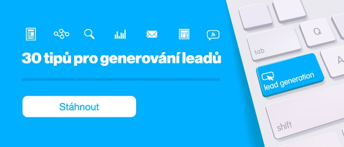 30_tipu_lead-generation