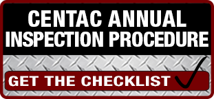 Download our FREE checklist!