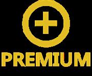 Premium Intranet Design