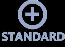 Standard Intranet Design