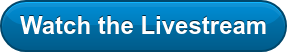Watch the Livestream