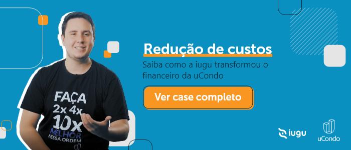 Case uCondo