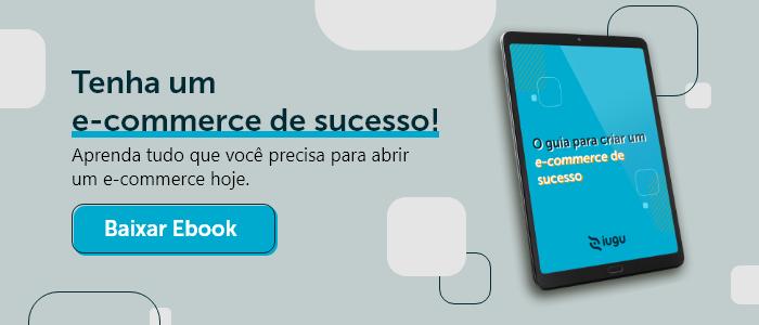 E-commerce de sucesso