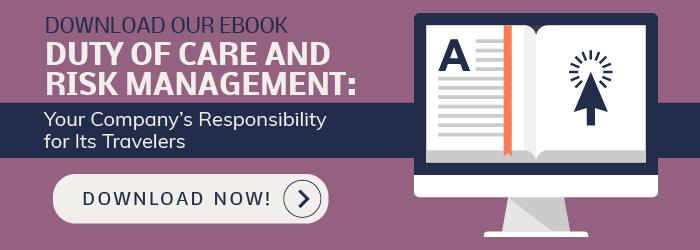 download-duty-of-care-risk-management-ebook