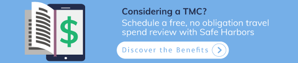 free-travel-spend-review