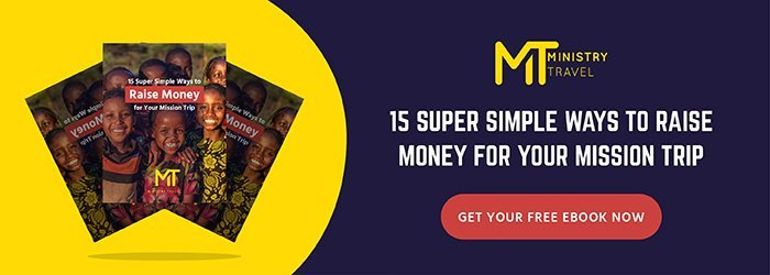 download-15-super-simple-ways-to-raise-money-ebook