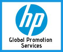 Promotii Globale HP