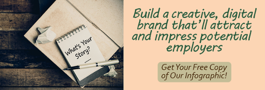 How to Build Your Own Personal Brand