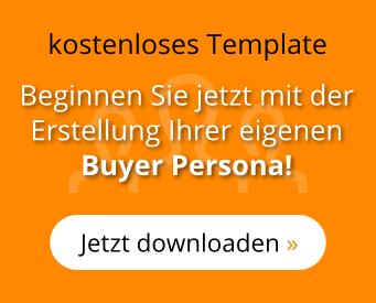 Kostenloses Whitepaper: Buyer Personas