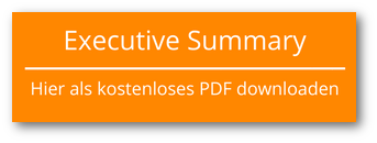 Executive Summary: Hier als kostenloses PDF downloaden
