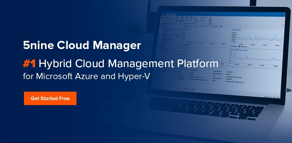 5_nine_cloud_manager