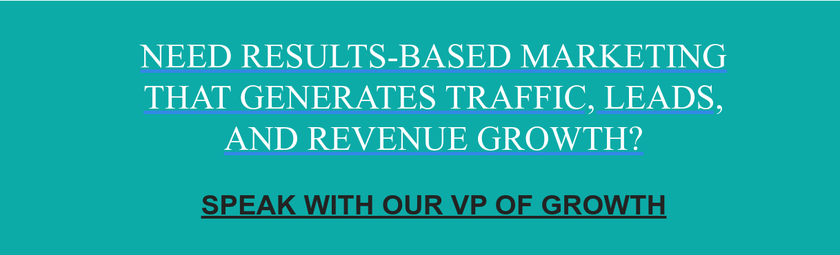 NEED RESULTS-BASED MARKETING  THAT GENERATES TRAFFIC, LEADS,  AND REVENUE GROWTH? SPEAK WITH OUR FOUNDER <https://www.firstpagestrategy.com/contact?hsLang=en>