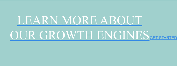LEARN MORE ABOUT  OUR GROWTH ENGINES GET STARTED <https://www.firstpagestrategy.com/growth-marketing-strategy>