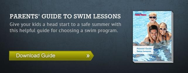 Download Swim Guide