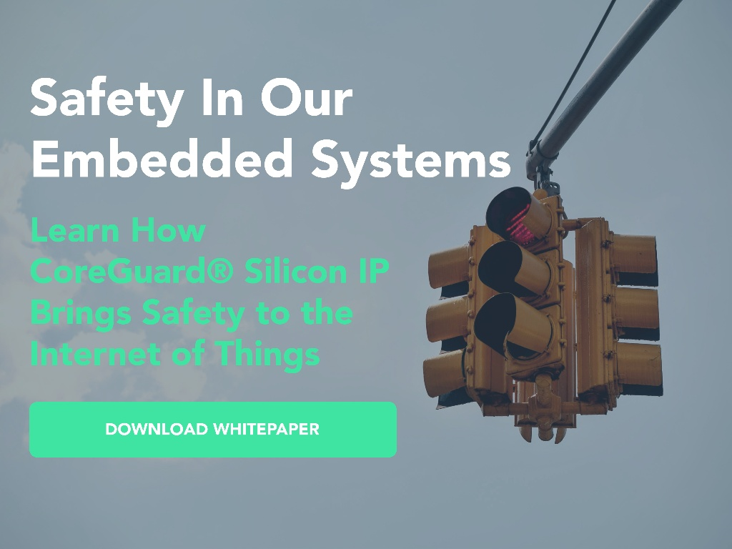 Safety In Our Embedded Systems Download White Paper