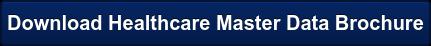 Download Healthcare Master Data Info