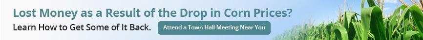 Click here to attend a Syngenta Corn Grower Meeting