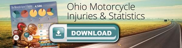 Click here to download our motorcycle accident infographic.
