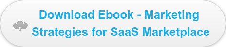 Download Ebook - Marketing  Strategies for SaaS Marketplace