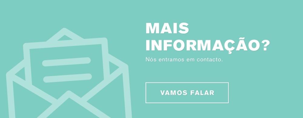 Contactar agência PRIMARIU