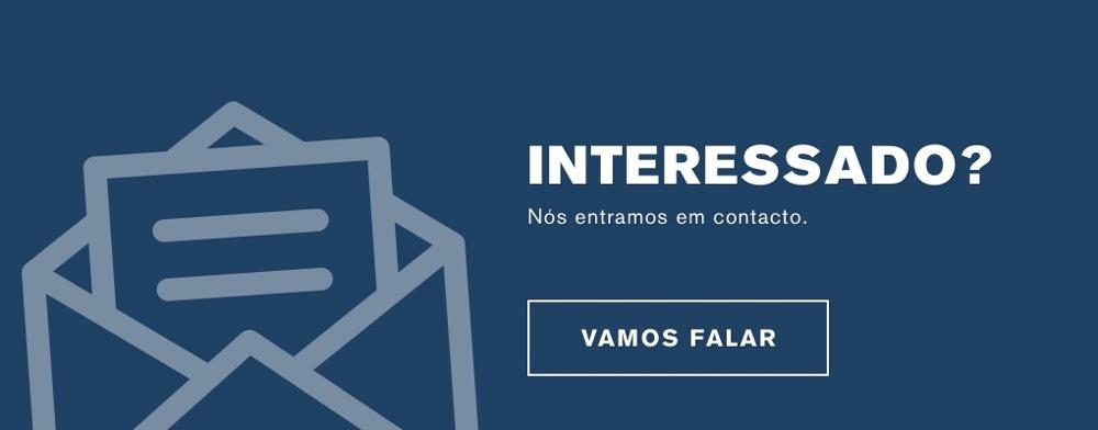 interessado em mais informação contactos primariu