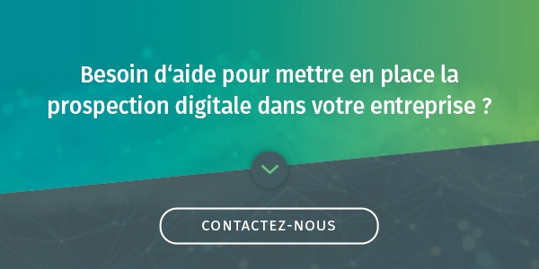 contact-prospection-digitale