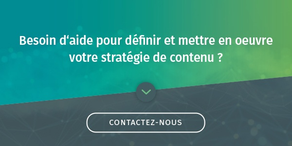 contact-strategie-contenu