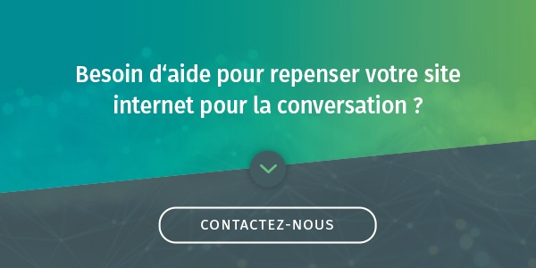 contact-site-internet