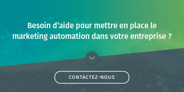 contact-marketing-automation