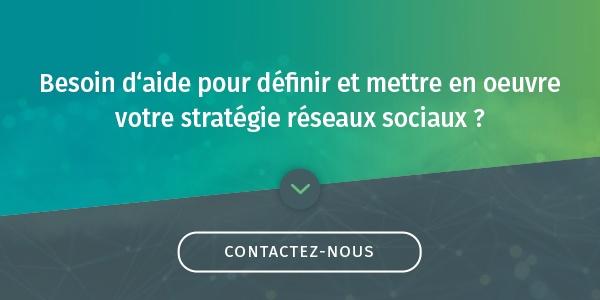 contact-reseaux-sociaux