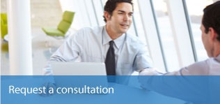 Request-a-Consultation-with-Harvest-Ventures