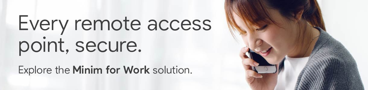 Every-remote-access-point-secure-with-minim-ad-banner