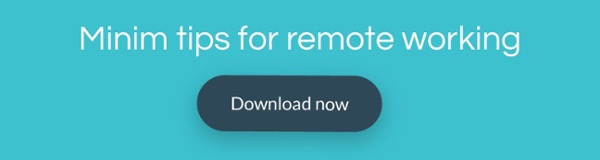 Download Minim tips for remote working