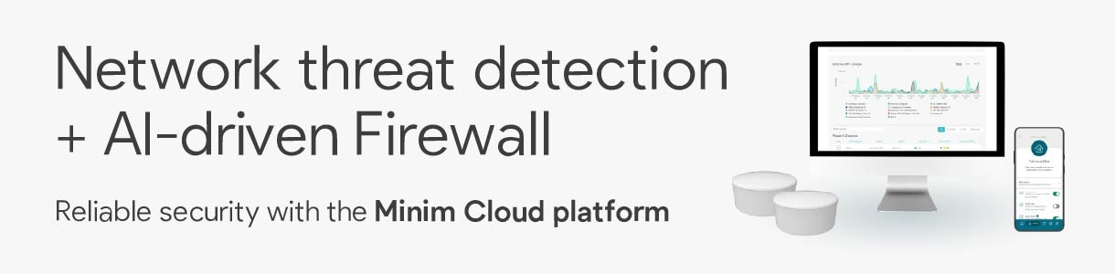 network-threat-detection-plus-ai-firewall-with-minim-for-work