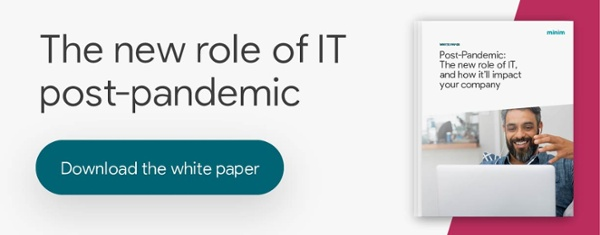 download-the-new-role-of-IT-white-paper