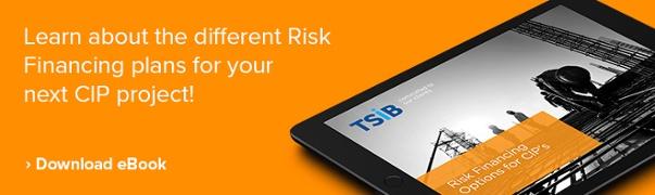Risk-Financing-101