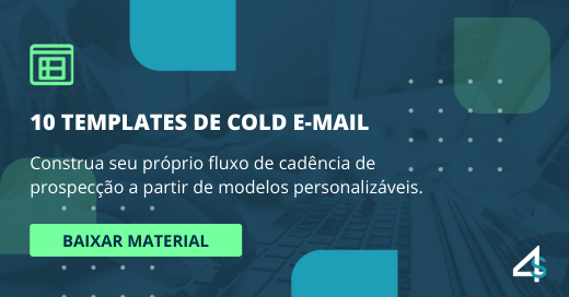 banner-templates-de-cold-email