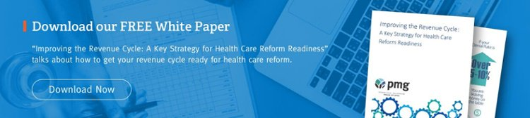 Download Healthcare Reform White Paper