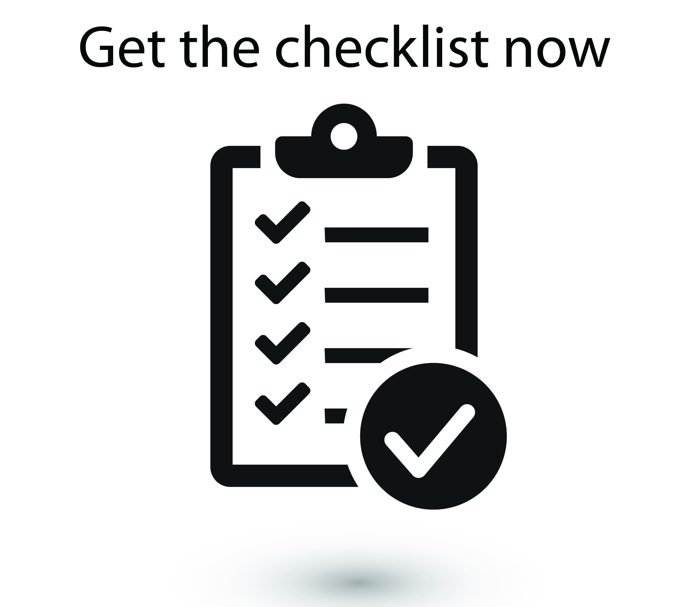Download Your Social Media Monitoring Checklist