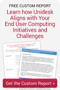 Ebook: 6 End User Computing Predictions for 2015