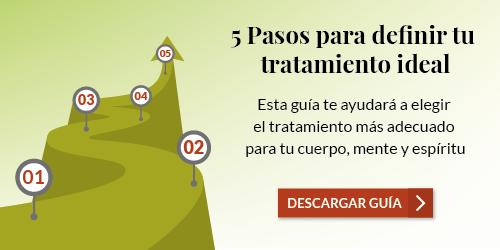 DESCARGAR GUÍA DE TRATAMIENTOS CORPORALES