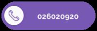 Teléfono 026020920