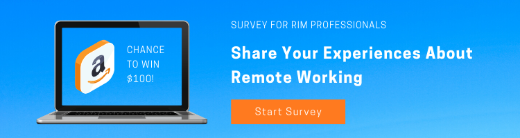 RIM-survey-offer