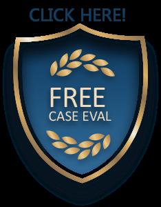 Sidebar-Free-Case-Eval-CTA