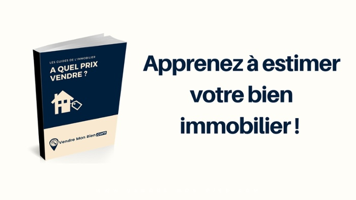 CTA ebook estimation V2