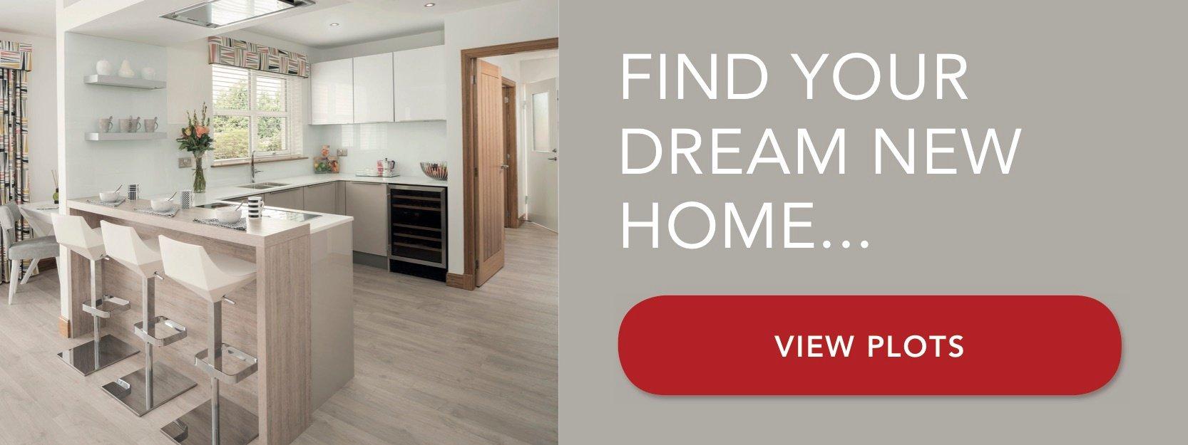 Find-dream-home