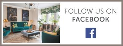 Follow Kirkwood Homes on Facebook!