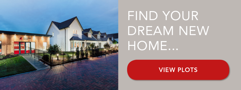 Find your dream new home