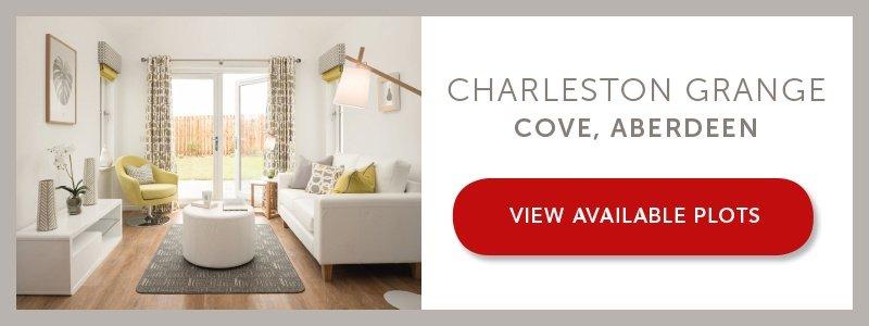 Charleston-Grange
