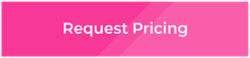 Wavenet Wholesale Request Pricing